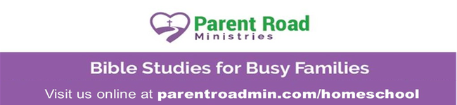 rsz_logo_banner_with_tagline - Nancy Ruth